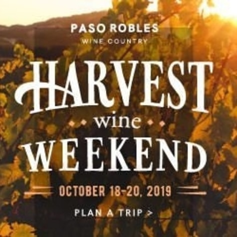 Harvest Festival Weekend