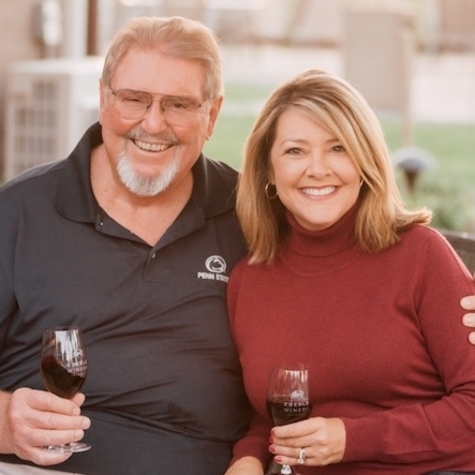 Eberle Winery Celebrating 40 Years