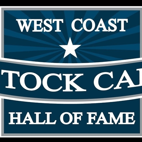 Eberle Winery Named Official Vintner of West Coast Stock Car Hall of Fame