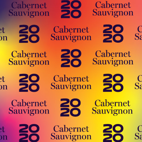 The 25 Best Cabernet Sauvignons for 2020